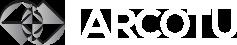 Arcotu Logo