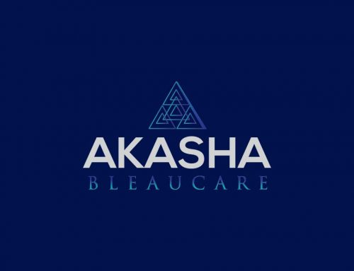 ARCOTU launches AKASHA BleauCare Global