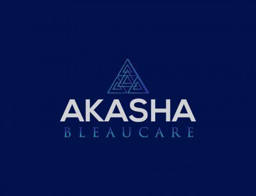 ARCOTU launches AKASHA BleauCare Global