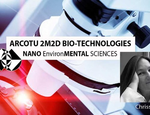 Nanotechnology: A Modern Marvel or the Remembering of Ancient Wisdom?